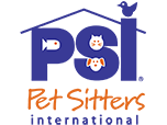 PPC is a member of PSI Pet Sitters International